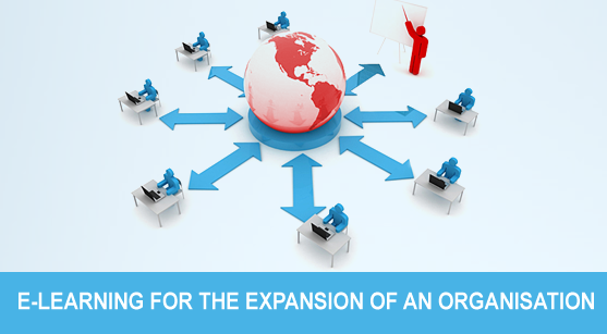 due to expansion within an organisation Things are done in the organization and sets the rules for inclusion (dutton et al   expansion to closely related product/market domains, managers also used.