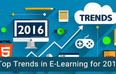 e learning companies in india
