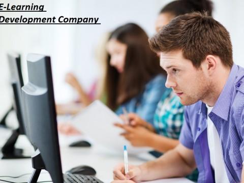 e-learning-development-480x360