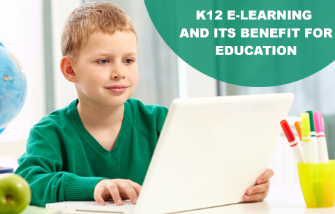 k-12-learning-solutions-1-480x307