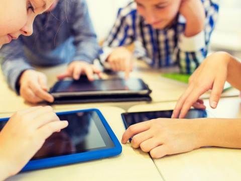Mobile Based Learning