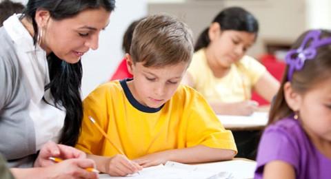 K 12 curriculum development