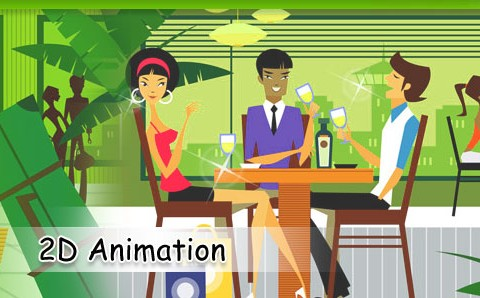 img_2d_animation