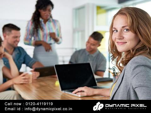 E-learning hospitality management