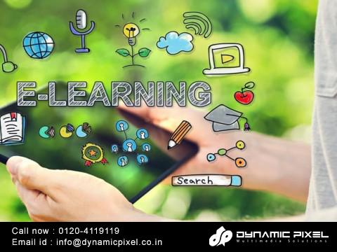 e- Learning hospitality management