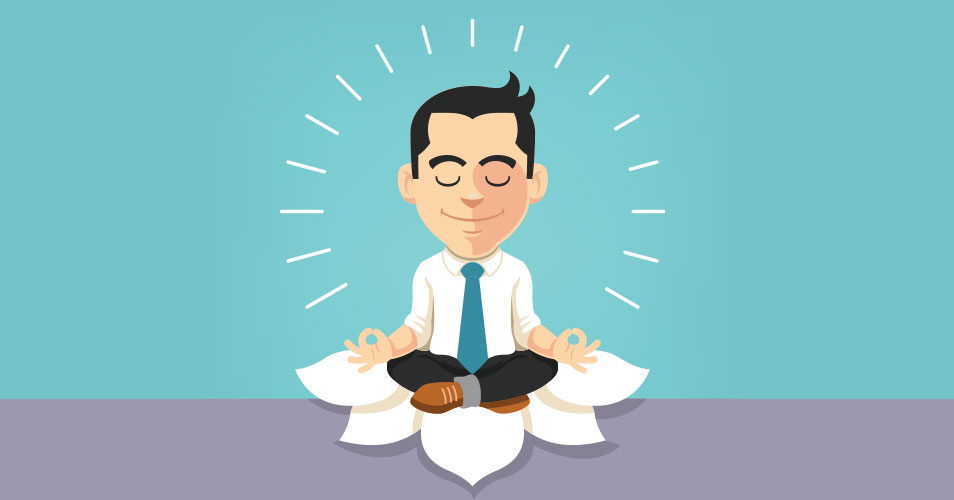 Managing-Stress-1