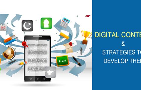 digital-content-development-companies