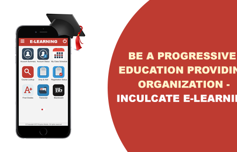 mobile-education-applications