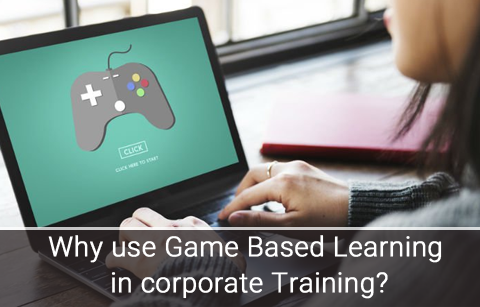 Game-based-learning-companies