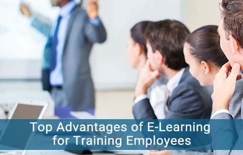 induction training programme for new employees