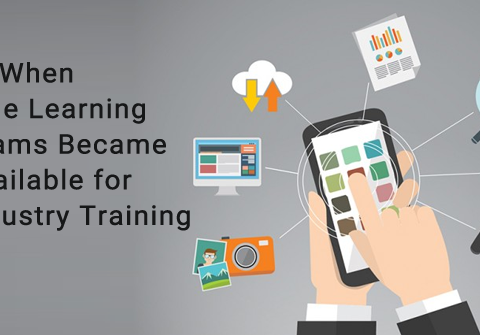 Best E Learning Mobile Application Dynamic Pixel Official Blog