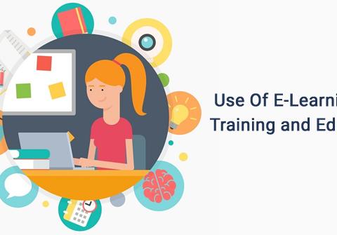 e-learning-for-educators