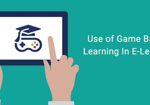 game-based-e-learning