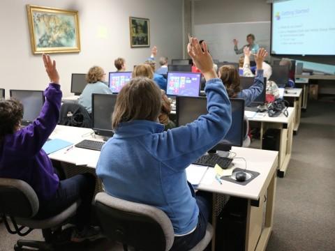 instructor-led-classroom1