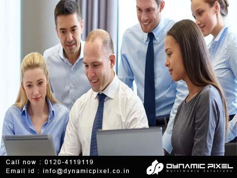 e learning companies