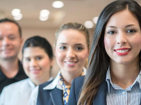 e learning hospitality management