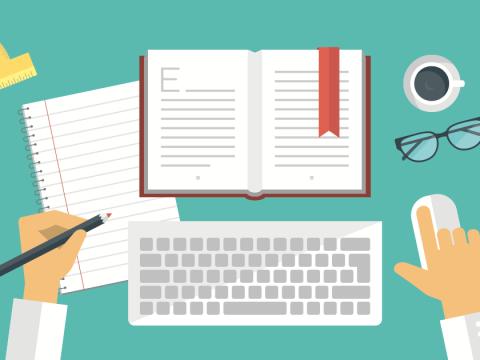e-learning in education