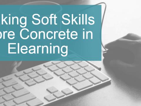 soft skills e learning